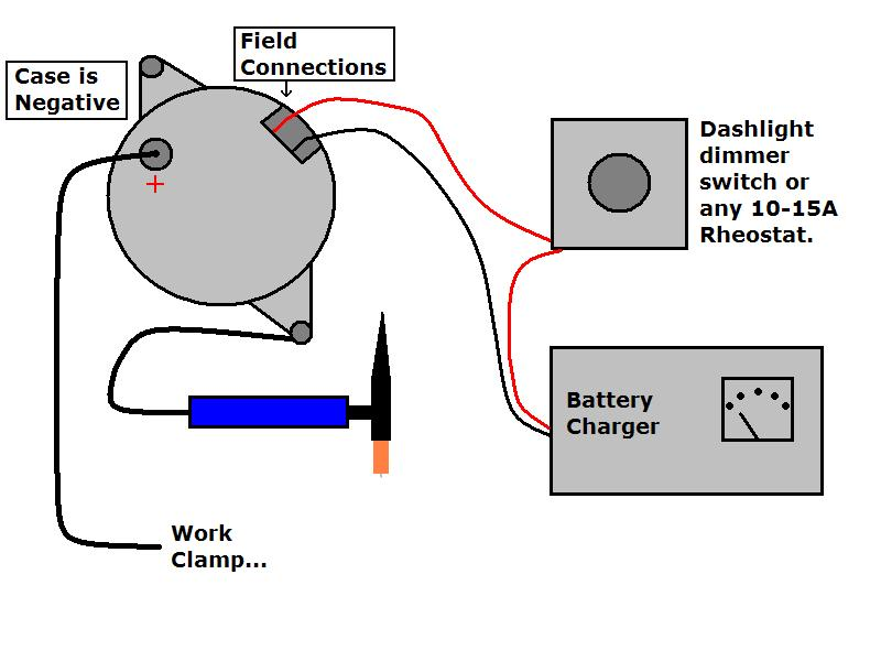 Jeep Cherokee Headlight Switch Wiring Diagram The Best