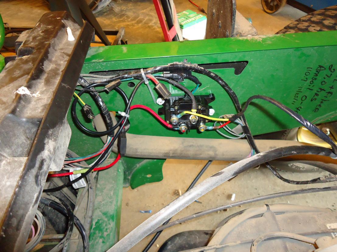 attachment John Deere Gator X Wiring Schematic on john deere 400 wiring schematic, atv wiring schematic, club car golf cart wiring schematic, john deere 750 wiring schematic, john deere 6220 wiring schematic, john deere wiring diagrams, john deere 420 wiring schematic, john deere 4430 wiring schematic, john deere 332 wiring schematic, john deere 314 wiring schematic, can am commander wiring schematic, john deere gator parts schematic, john deere 2010 pto schematic, john deere gator transmission schematic, john deere 345 wiring schematic, new holland wiring schematic, husqvarna wiring schematic, john deere sabre wiring schematic, m1151 wiring schematic, john deere tractor wiring schematic,