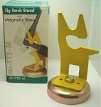 Click image for larger version.  Name:TIG Torch Holder.jpg Views:629 Size:23.8 KB ID:3736