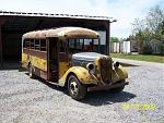 Click image for larger version.  Name:schoolbus1.jpg Views:1022 Size:66.8 KB ID:7404