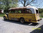 Click image for larger version.  Name:schoolbus2.jpg Views:960 Size:83.9 KB ID:7405