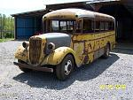 Click image for larger version.  Name:schoolbus3.jpg Views:894 Size:72.1 KB ID:7406