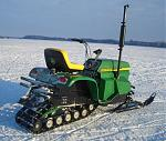 Click image for larger version.  Name:SnowMower_6445_1000.jpg Views:711 Size:114.9 KB ID:6199