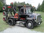 Click image for larger version.  Name:trucking_0061.jpg Views:578 Size:148.1 KB ID:6820