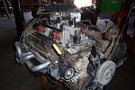 Click image for larger version.  Name:engine rebuild and installs.jpg Views:263 Size:143.5 KB ID:6681