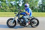 Click image for larger version.  Name:Tom's cold hard art bike 4 left side.jpg Views:344 Size:134.8 KB ID:9013