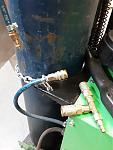 Click image for larger version.  Name:mig gas setup 1 - Copy.jpg Views:70 Size:136.5 KB ID:14052
