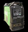 PowerPlasma 102i CNC pkg (~3 Phase 240V)