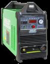 PowerPlasma 100S CNC pkg (~3 Phase 240V)