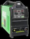 PowerPlasma 102i CNC pkg (~1 Phase 240V)