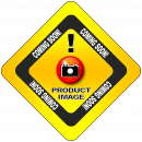 IPT-60 1.1 mm Consumable Kit: 32 pc