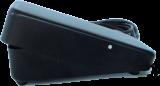 EV-PowerPedal-MTS Deluxe Foot Pedal 47k Ω