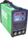 PowerArc 200ST Stick Welder