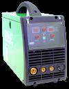 Power i-MIG 200