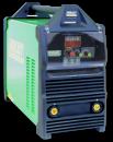 PowerARC 300ST