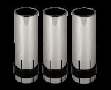 24 Series 17x63.5mm Nozzle Kit: 3 pc