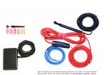 NOVA Kit for PowerTIG 250EX
