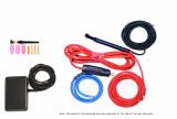 NOVA Kit for LightningMTS 275