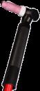 RotaFlex 17, 12.5 ft Ultra Flex Cables 35 type DINSE