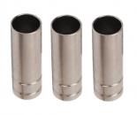 15 Series 16x53mm Nozzle Kit: 3 pc