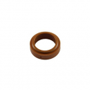 iPT 80 Swirl Ring Kit for 80 Amp: 1pc