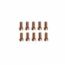 iPT 100 Standard Electrode Kit: 10 Pack