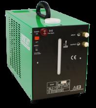 Water Cooler 120V