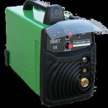 Power i MIG 200E