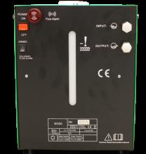 PowerCool W350 (120V)