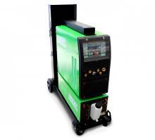 PowerCart 300