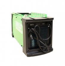 PowerCool 375 (240V)