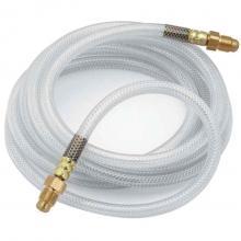 Spare Fitting / Plug for Argon Hose