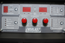 PowerMTS 200