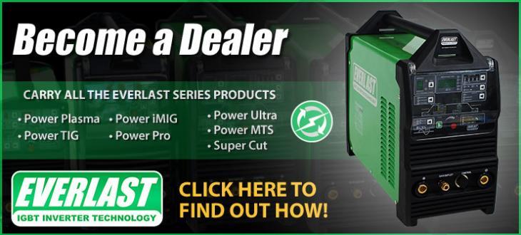 brede variëteiten op voeten bij koop het beste Everlast Inverter Welders Equipment - Welding Supply Company ...