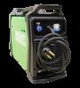 PowerPlasma 82i with CNC Package