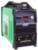 PowerPlasma 60S CNC Package (Discontinued)