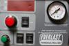 PowerUltra 205P