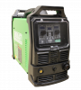 PowerPlasma 62i with CNC Package