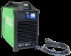 PowerPlasma 100S CNC pkg (~1 Phase 240V)