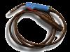 Power i-MIG 210