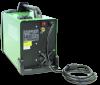 Power i-MIG 140E