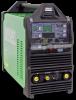 PowerTIG 325EXT (240V 1 phase)