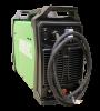 PowerTIG 325EXT (~1 Phase 240V)