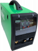 Power i-MIG 230i