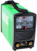 Power i-TIG 200T