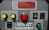 PowerTIG 185 (DV)