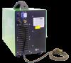 Power i-MIG 275S