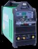 PowerTIG 210 EXT
