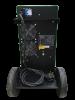 Power i-MIG 315