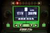 Storm 215c